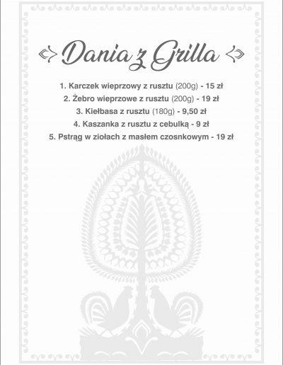 ulotki_menu_Gościniec Kurpiowski10PHOTORESIZERCROPRESIZEANDSHAREIMAGESINBATCH01032019184004