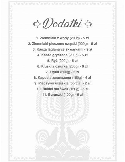 ulotki_menu_Gościniec Kurpiowski11PHOTORESIZERCROPRESIZEANDSHAREIMAGESINBATCH01032019184005