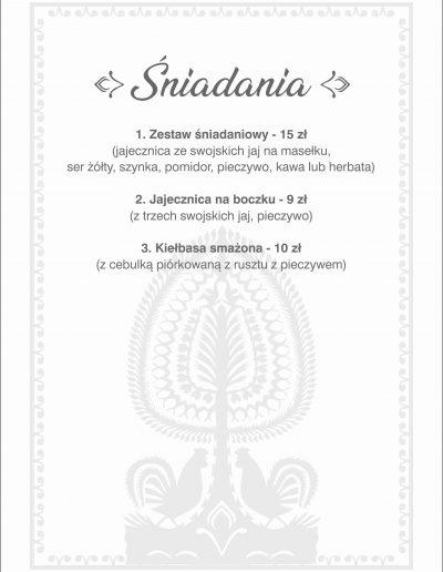 ulotki_menu_Gościniec Kurpiowski2PHOTORESIZERCROPRESIZEANDSHAREIMAGESINBATCH01032019183957