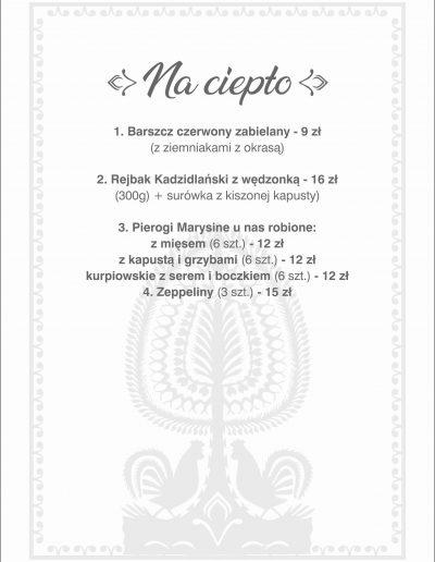 ulotki_menu_Gościniec Kurpiowski4PHOTORESIZERCROPRESIZEANDSHAREIMAGESINBATCH01032019183959