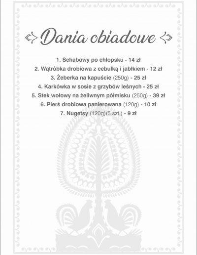 ulotki_menu_Gościniec Kurpiowski7PHOTORESIZERCROPRESIZEANDSHAREIMAGESINBATCH01032019184001